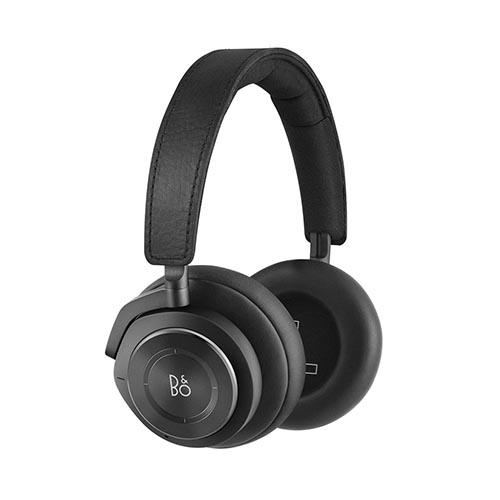 B&O Bedste Trådløse Høretelefoner