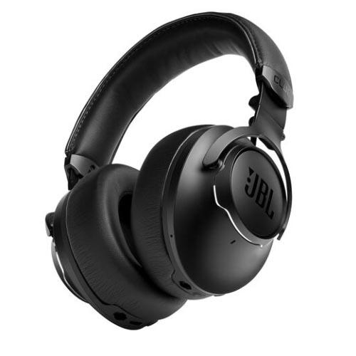 JBL Club One Trådløse Høretelefoner Test