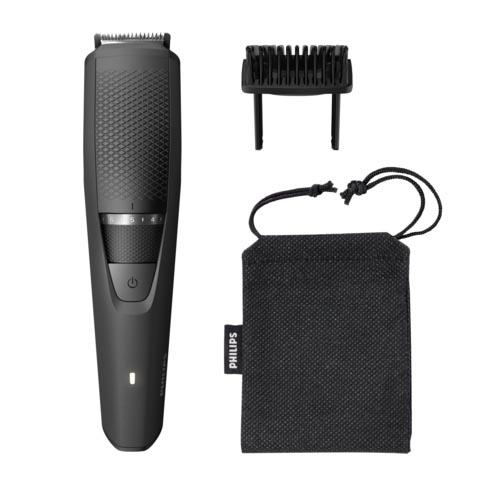 Philips SP9862/14 Barbermaskine Test