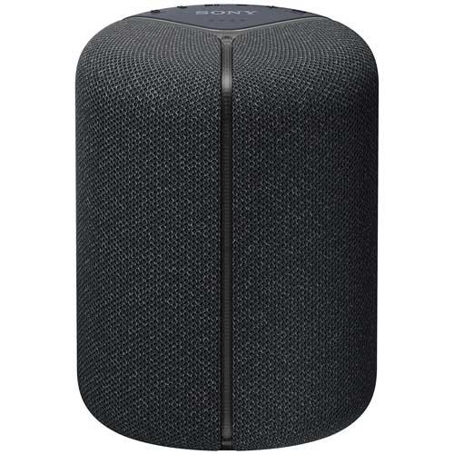 Sony SRS-XB402M Bluetooth Højtaler Test
